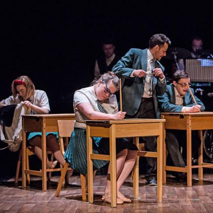 theatre-re2017-image4