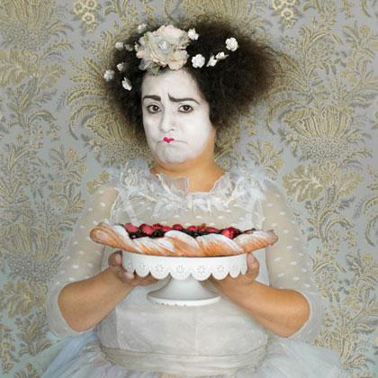 Gaby-Munoz—Perhaps-Perhaps-photoby-Gemma-Tweedie420web